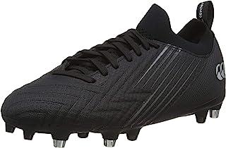Canterbury Speed 3.0 Pro Soft Ground Rugby男士鞋
