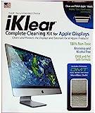 iKlear iK-26K Complete Cleaning Kit