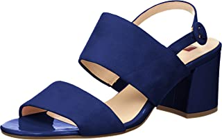HÖGL 女士 Purity 9-105542 凉鞋