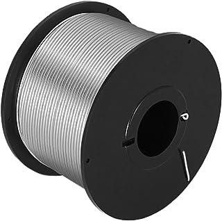 Mophorn 45 卷钢筋线圈适用于自动拉绳捆扎机自动钢筋收扎工具