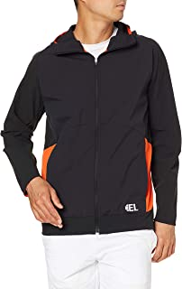 ELECES 艾丽丝 防风衣 Training Jacket 男士