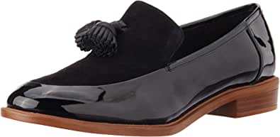 Clarks Originals Taylor 春女士鞋