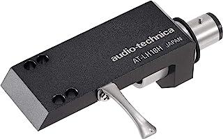 Audio-Technica AT-LH18H 18 克通用 1/2 英寸安装头壳