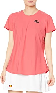 ELECEE 艾丽丝 T恤 Sensitive flare Shirts 女士