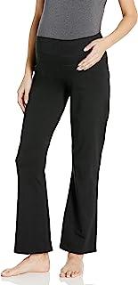 Lamaze 孕妇运动瑜伽裤