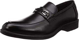 Bracciano 超轻商务皮鞋 BR5101 男士