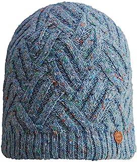 CMP 女士帽子