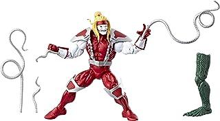 Marvel Mvl 6 英寸传奇 Omega 红色