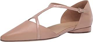 Naturalizer Hana Mary Jane 女士平底鞋
