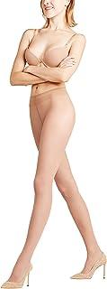 FALKE 女式哑光豪华20紧身连裤袜