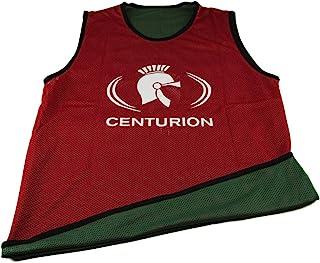 centurion 网眼双面训练围兜