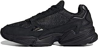 adidas 阿迪达斯 女式 Falcon W 低帮运动鞋