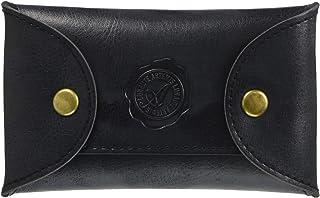 托斯卡纳-枕头卡包 黑色