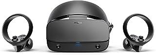 Oculus Rift S VR头显