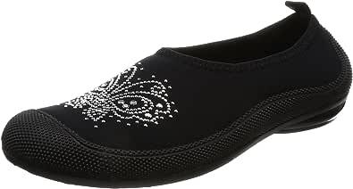 [查明] 平底鞋 NB3000
