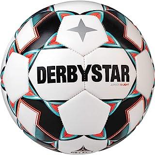 Derbystar 足球青少年 S - Light