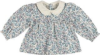 Charanga 女婴 Bulserita 衬衫