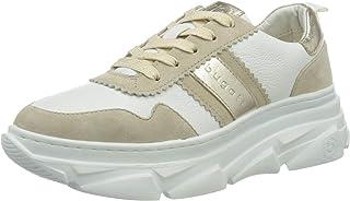 bugatti 412844073410 女士运动鞋