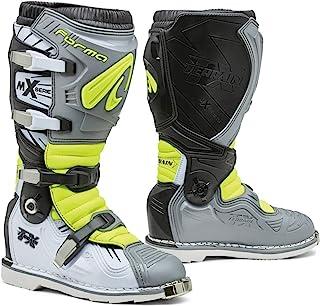 Forma Terrain TX 2.0越野靴灰色/黄色 42