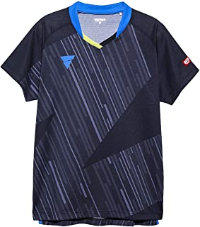 VICTAS 乒乓球 男女兼用 比赛衫 V NGS900 2019年度 男款日本代表款 正式比赛
