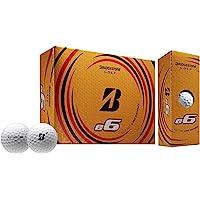Bridgestone 高尔夫 e6