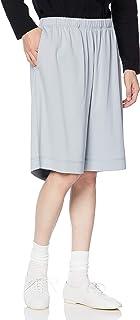 N. Harrwood短裤 28RCH-092