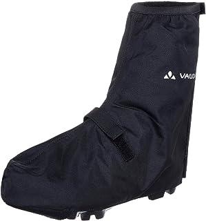 Vaude 巍德 Gaiter 短款套鞋