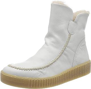 Gabor 女士 33.734.01 短靴