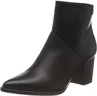 ESPRIT 思捷 080ek1w313 女靴