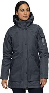 Arctix Cascade 保暖夹克