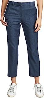 Theory 女式 Tailor 长裤
