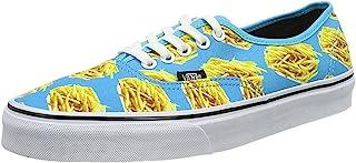 Vans Authentic Core Classic Sneakers