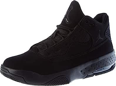 Nike 耐克 男式 Jordan Max Aura 2 篮球鞋
