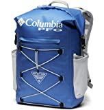 Columbia Force XII 35l Rolltop 背包