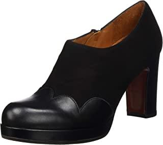 Chie Mihara 女士 Julita37 高跟鞋