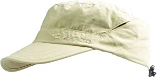 ExOfficio BugsAway Sol Cool Cadet 帽