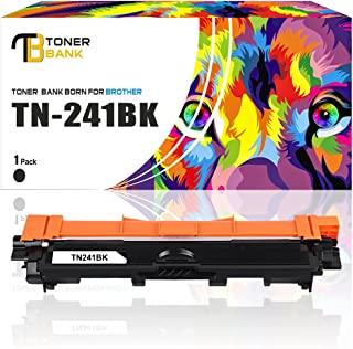 墨粉银行替换墨粉墨盒适用于 BROTHER tn450tn-450碳粉2600