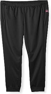 United Colors of Bunnton 长裤 3408411 女款