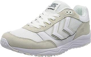 hummel 中性成人 3-s 运动鞋