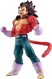 Dragon Ball Saiyans 血雕像 Ban85211(电子游戏)