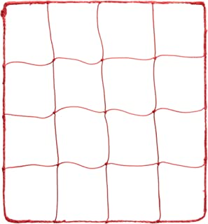 Champion Sports 3Mm Soccer Replacement Net (Pair)