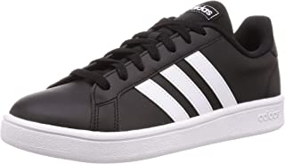 Adidas 阿迪达斯 运动鞋 Grand Court Base EOU26