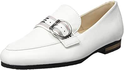 Gabor 女式舒适运动乐福鞋