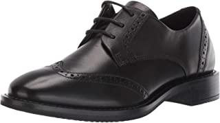 ECCO 爱步 女士 Sartorelle 25 Tailored Tie 牛津鞋