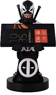 精致游戏电缆家伙 - Venompool - 电缆家伙手机和控制器支架