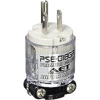 AET AC插头 PSE018GR-V2