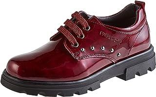 Pablosky 女孩 341669 牛津鞋