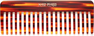 Mason Pearson Rake 梳子