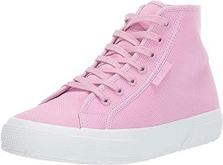 Superga 2795 COTW 女士运动鞋