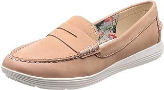 [Modekori] 平底鞋 21199